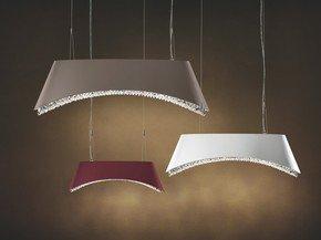 Dolcevita-1100-Bordeaux-Violet-Pendant-Lamp_Younique-Plus_Treniq_0