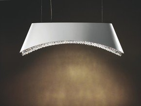 Dolcevita-1100-White-Pendant-Lamp-Swarowski-Crystals&Remote-Control_Younique-Plus_Treniq_1
