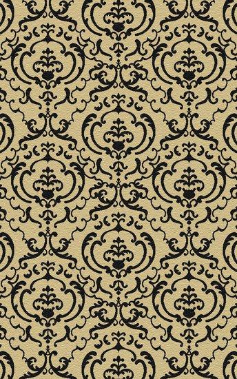 Hand tufted luxury home fashion treniq 1 1516512787587