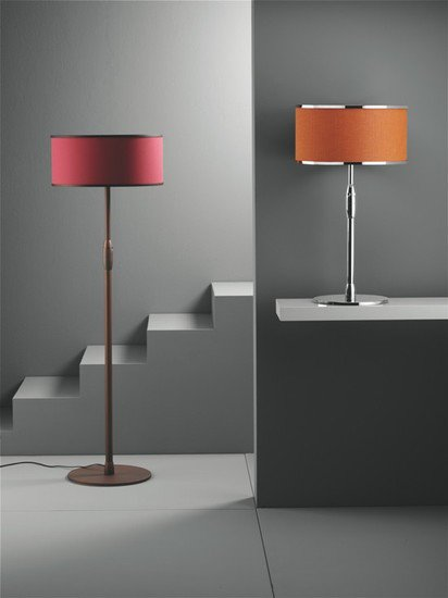 Iris black table lamp younique plus treniq 1 1516609128937