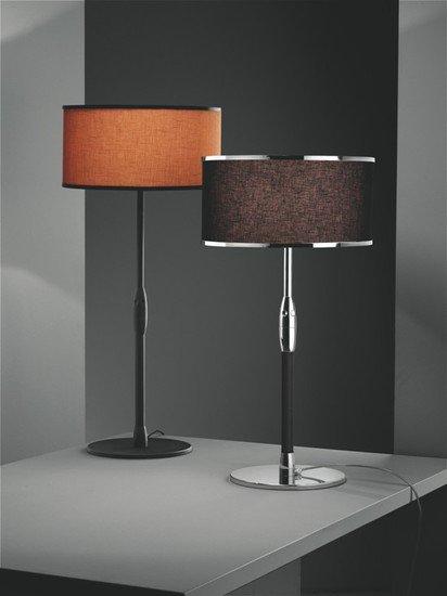 Iris black table lamp younique plus treniq 1 1516609138851