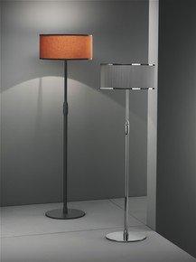 Iris-Chrome-Floor-Lamp_Younique-Plus_Treniq_0