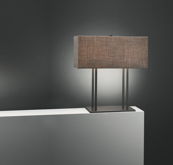 Lucy burnished table lamp younique plus treniq 1 1516610393546