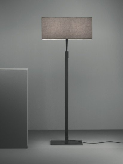 Lucy bronze floor lamp younique plus treniq 1 1516610976204