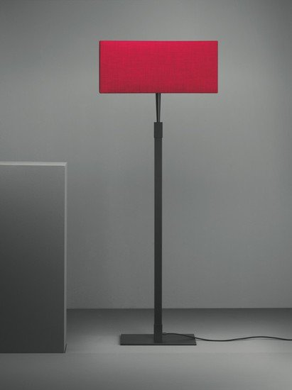 Lucy bronze floor lamp younique plus treniq 1 1516610978061