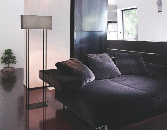 Lucy burnished floor lamp2 younique plus treniq 1 1516611092794
