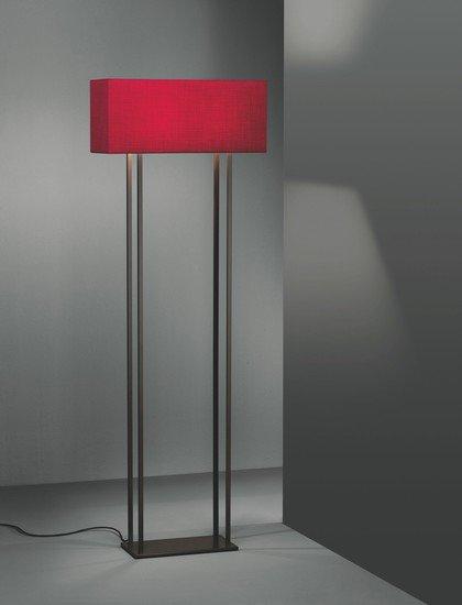 Lucy burnished floor lamp2 younique plus treniq 1 1516611086357