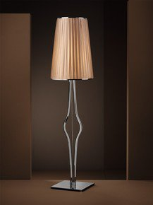Divina-Pleated-Shade-Chrome-Floor-Lamp_Younique-Plus_Treniq_0