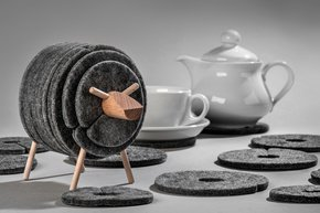 Sheepad.Collects-Felt-Table-Coasters._Well-Done®-Dobre-Rzeczy_Treniq_0