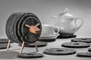 Sheepad.Collects-Felt-Table-Coasters._Well-Done®-Dobre-Rzeczy_Treniq_0