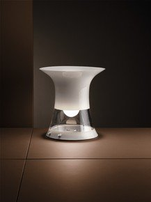 Ophelie-White-Table/Floor-Lamp_Younique-Plus_Treniq_0