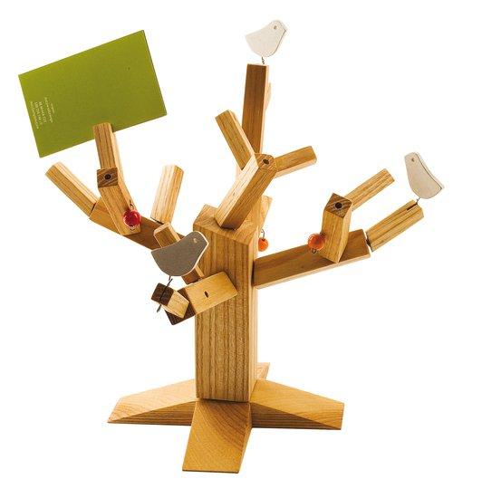 Wooden tree.three dimensional puzzles. welldone%c2%ae dobre rzeczy treniq 1 1516635246130