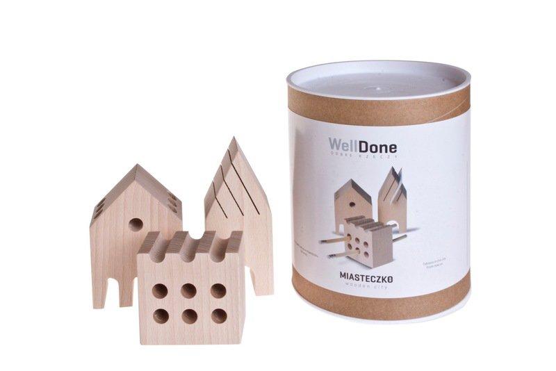 Wooden city.tidiness in the city. from now on. welldone%c2%ae dobre rzeczy treniq 1 1516636138353