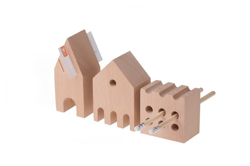 Wooden city.tidiness in the city. from now on. welldone%c2%ae dobre rzeczy treniq 1 1516636145283
