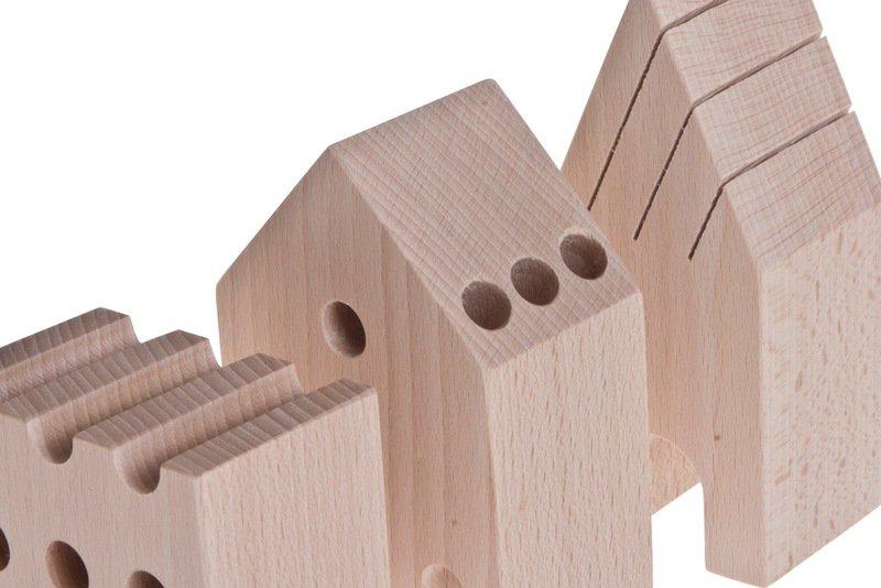 Wooden city.tidiness in the city. from now on. welldone%c2%ae dobre rzeczy treniq 1 1516636166101
