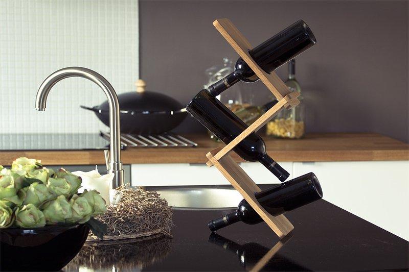 Gravity.wine stand. welldone%c2%ae dobre rzeczy treniq 1 1516637714100