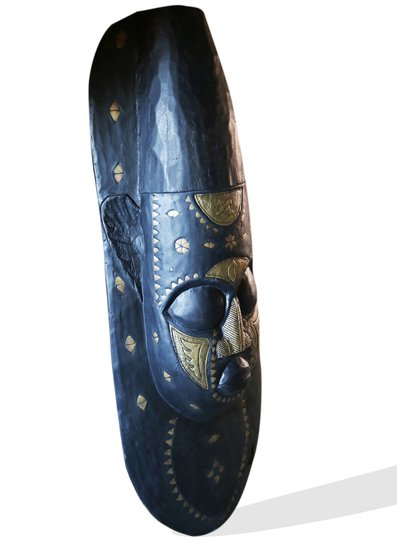 Large ghanian mask large avana africa treniq 1 1516698244932