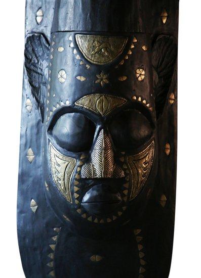Large ghanian mask large avana africa treniq 1 1516698244922