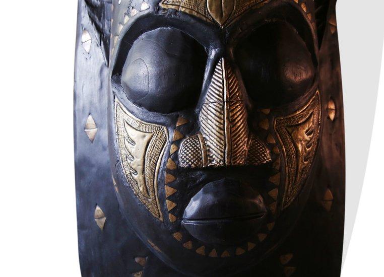 Large ghanian mask large avana africa treniq 1 1516698244939