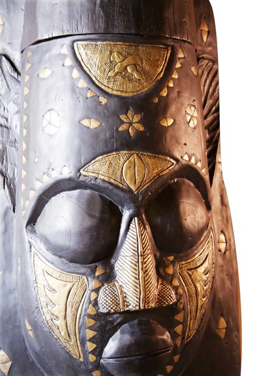 Large ghanian mask large avana africa treniq 1 1516698244935