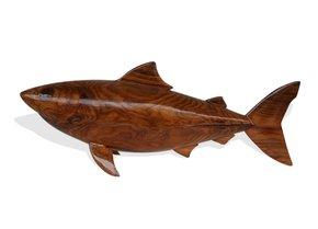 Bull-Shark_Avana-Africa_Treniq_0