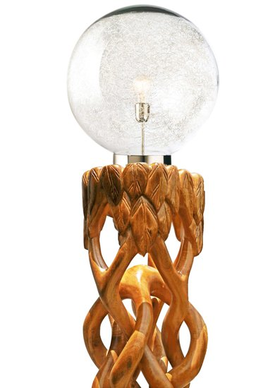 Piece of peace lamp avana africa treniq 1 1516702487104