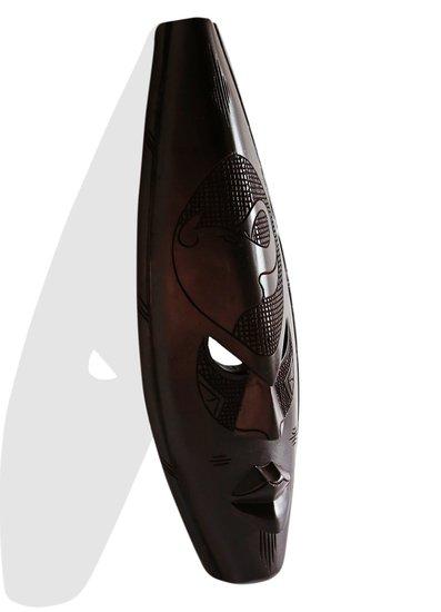 Dark mask elephant avana africa treniq 1 1516702916840