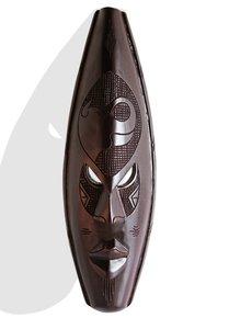 Dark-Mask-Elephant_Avana-Africa_Treniq_0
