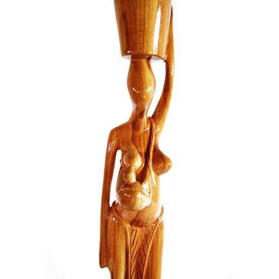Reverred mother avana africa treniq 1 1516707700123