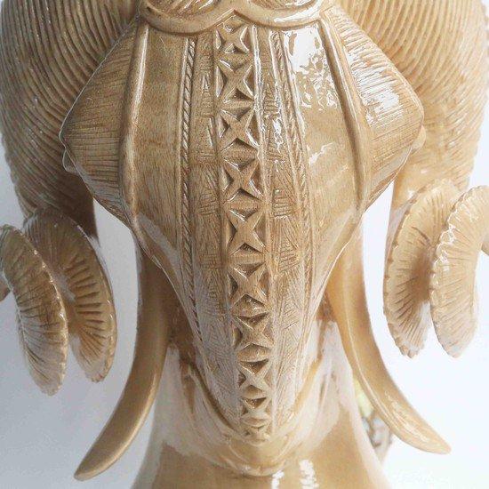 Ram head lamp avana africa treniq 1 1516708066567