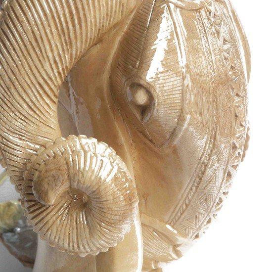 Ram head lamp avana africa treniq 1 1516708066564