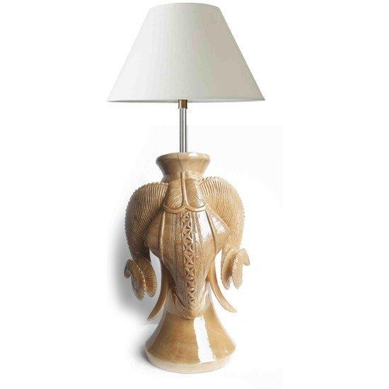 Ram head lamp avana africa treniq 1 1516708066558