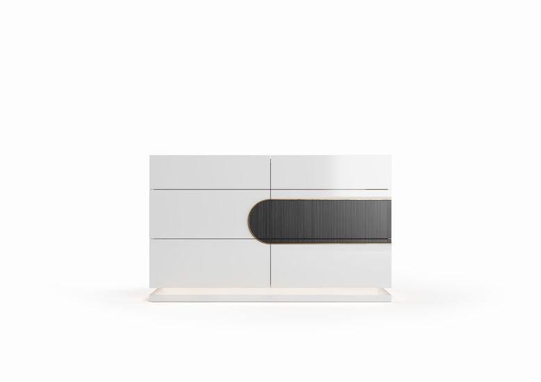 chest of drawers space  aparattus treniq 1 1516718800781