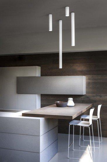 A tube small matt white 9010 studio italia design treniq 1 1516723823185