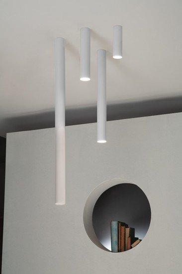 A tube small matt white 9010 studio italia design treniq 1 1516723833265