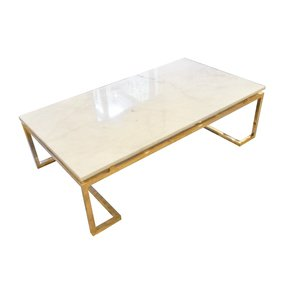 Brass-Coffee-Table-_The-Right-Angle-_Treniq_1