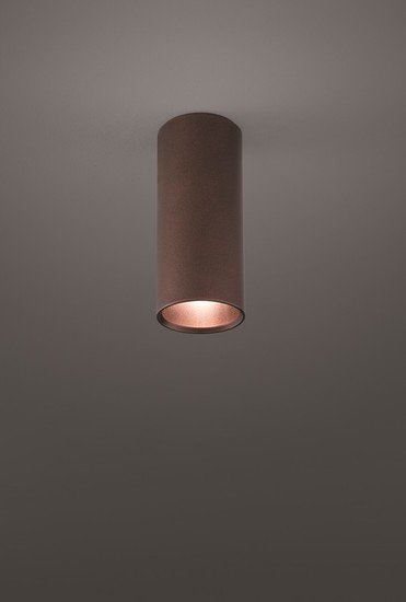 A tube small coppery bronze studio italia design treniq 1 1516724164170