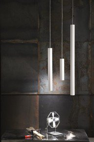 A-Tube-Medium-Matt-White-9010_Studio-Italia-Design_Treniq_0