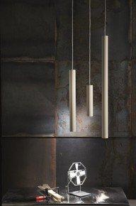 A-Tube-Medium-Coppery-Bronze_Studio-Italia-Design_Treniq_0