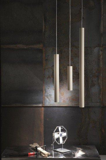 A tube large coppery bronze studio italia design treniq 1 1516727297710