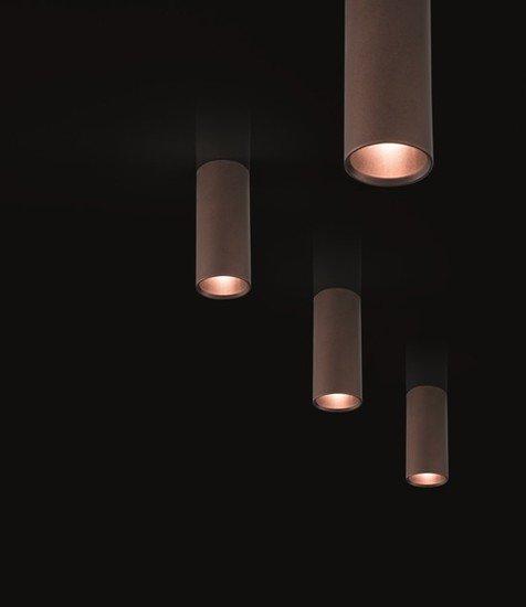 A tube large coppery bronze studio italia design treniq 1 1516727301323