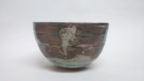 -Cereal-Bowl-With-Groove-Detail_109-Ceramics_Treniq_0