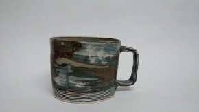 Cup-With-Groove-Detail_109-Ceramics_Treniq_0