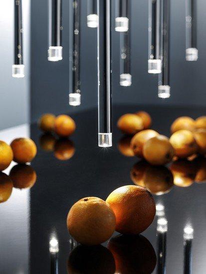A tube nano medium chrome studio italia design treniq 1 1516784914612