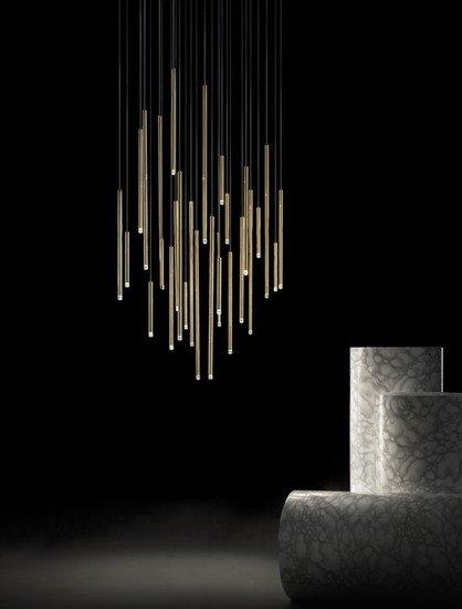 A tube nano medium gold studio italia design treniq 1 1516785073766