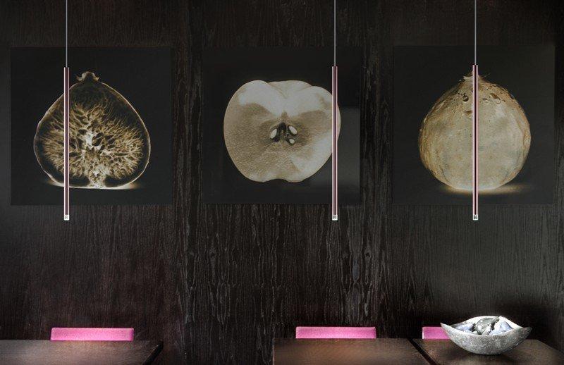 A tube nano medium rose gold studio italia design treniq 1 1516786756093