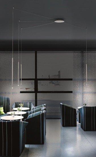 A tube nano large matt white 9010 studio italia design treniq 1 1516787292586