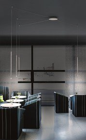 A-Tube-Nano-Large-Matt-White-9010_Studio-Italia-Design_Treniq_0