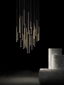 A-Tube-Nano-Large-Gold_Studio-Italia-Design_Treniq_0