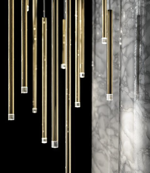 A tube nano large gold studio italia design treniq 1 1516787572125
